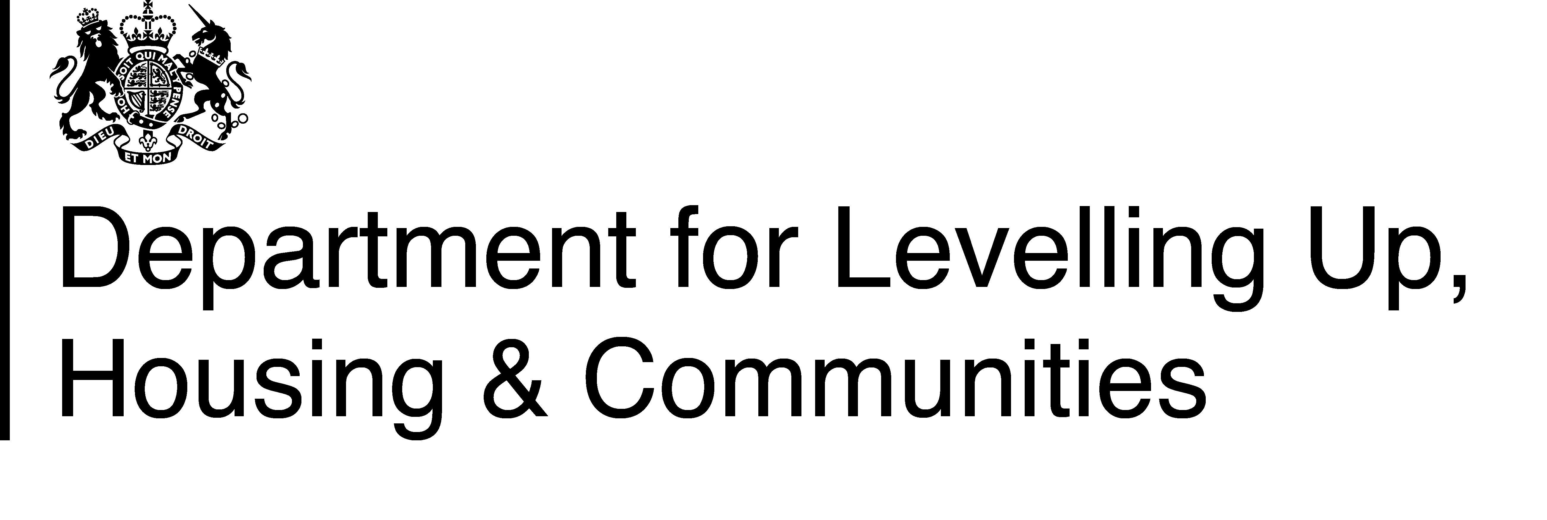 DLUHCL